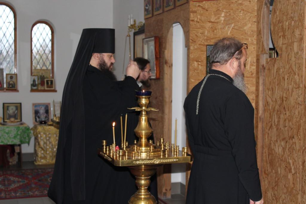predtecha-hram.church.ua/files/2017/10/IMG_1263.jpg