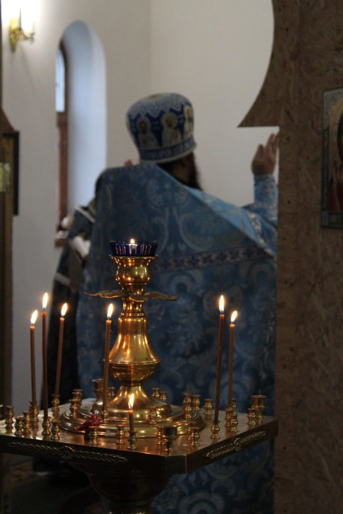 predtecha-hram.church.ua/files/2017/10/IMG_1266-e1509020673507.jpg