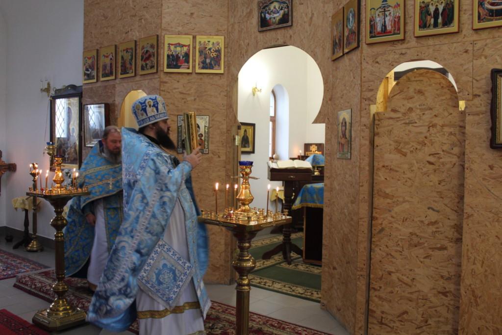 predtecha-hram.church.ua/files/2017/10/IMG_1267.jpg