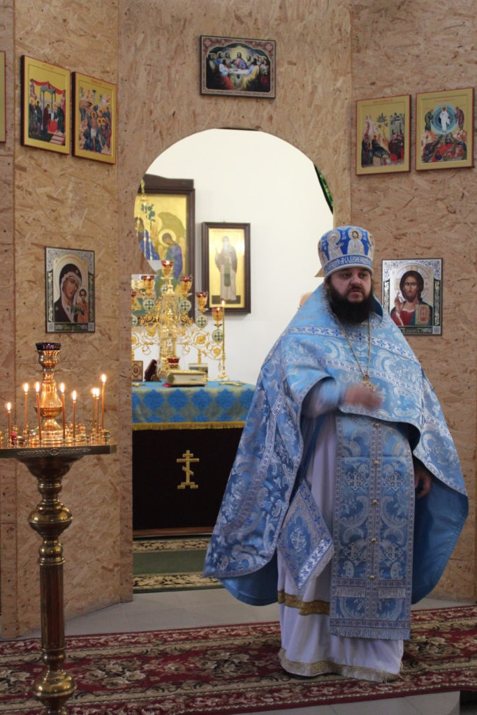 predtecha-hram.church.ua/files/2017/10/IMG_1268-e1509020686739.jpg