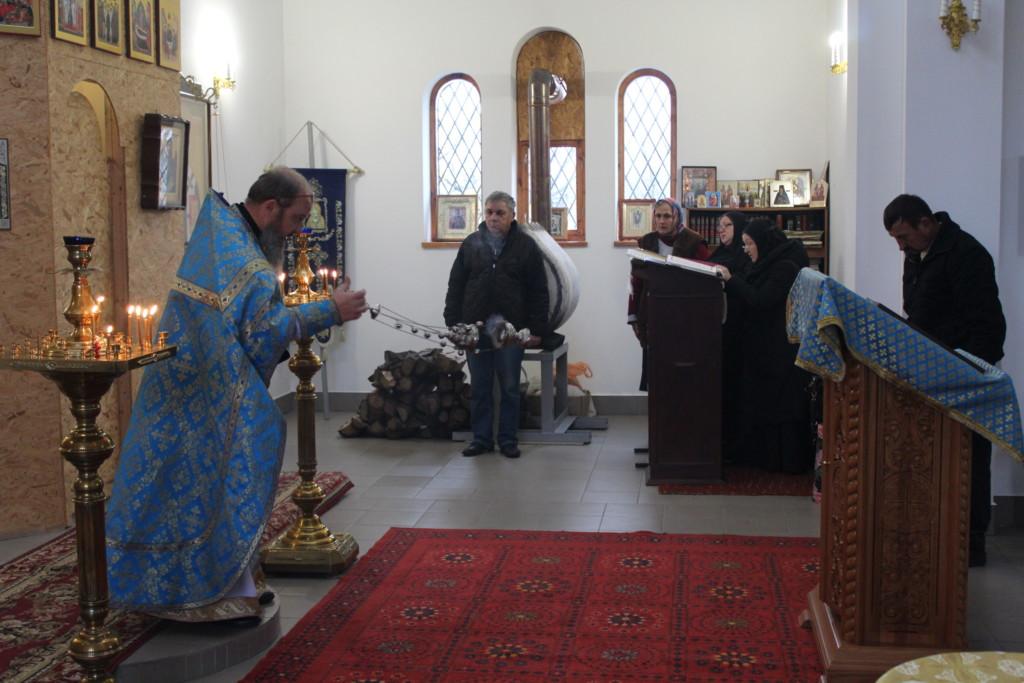 predtecha-hram.church.ua/files/2017/10/IMG_1271.jpg