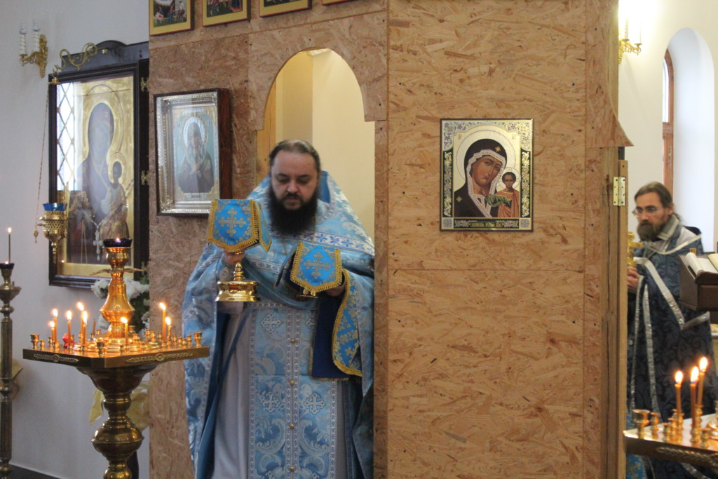 predtecha-hram.church.ua/files/2017/10/IMG_1273.jpg