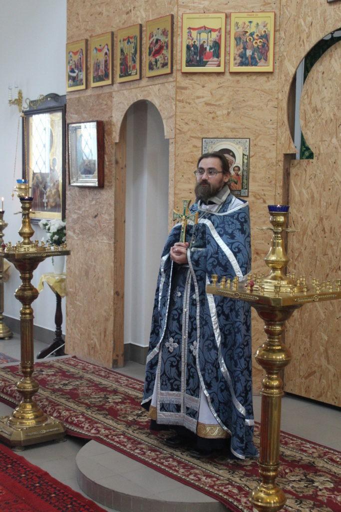 predtecha-hram.church.ua/files/2017/10/IMG_1278-e1509020712751.jpg