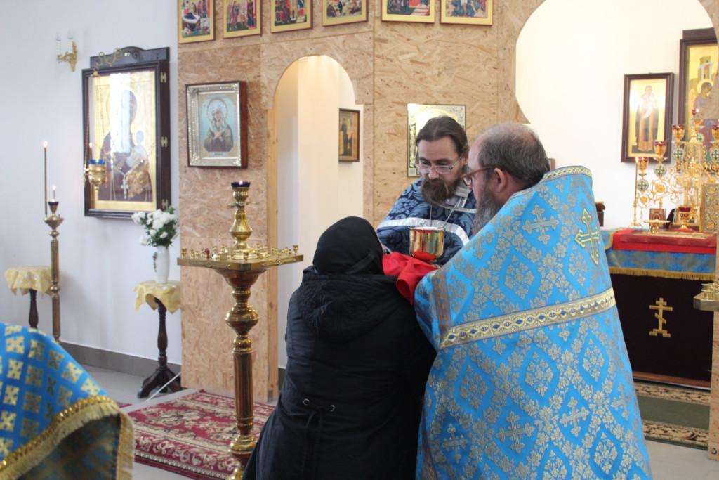 predtecha-hram.church.ua/files/2017/10/IMG_1280.jpg