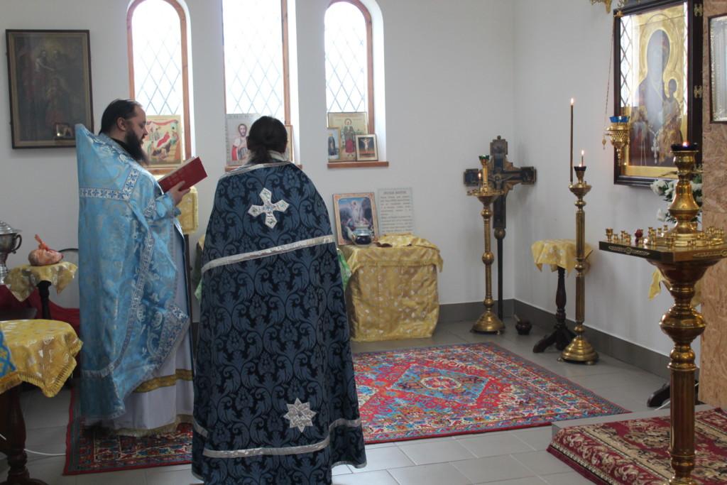 predtecha-hram.church.ua/files/2017/10/IMG_1282.jpg