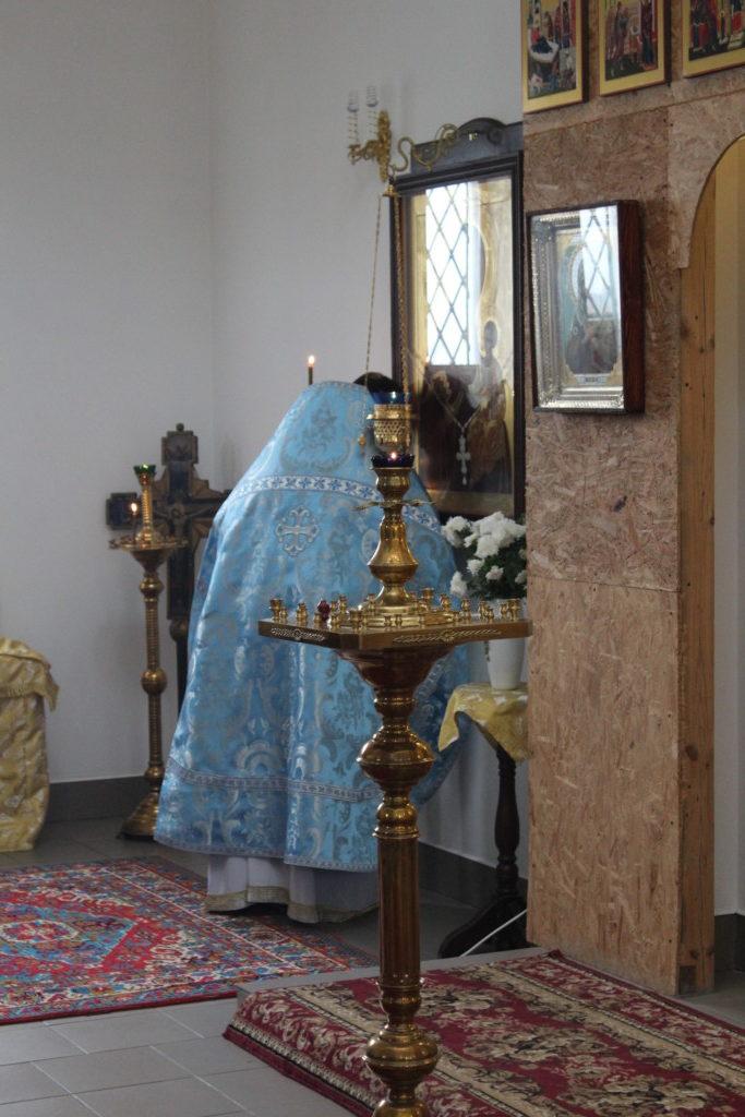 predtecha-hram.church.ua/files/2017/10/IMG_1283-e1509020726605.jpg