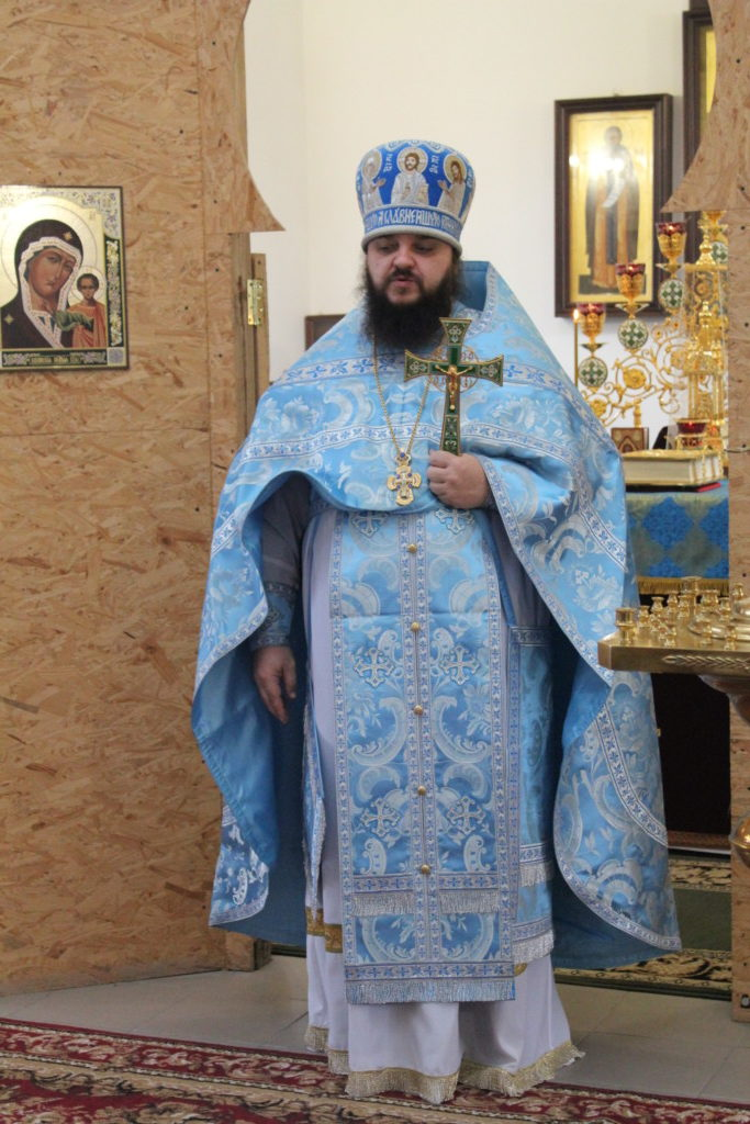 predtecha-hram.church.ua/files/2017/10/IMG_1284-e1509020737469.jpg