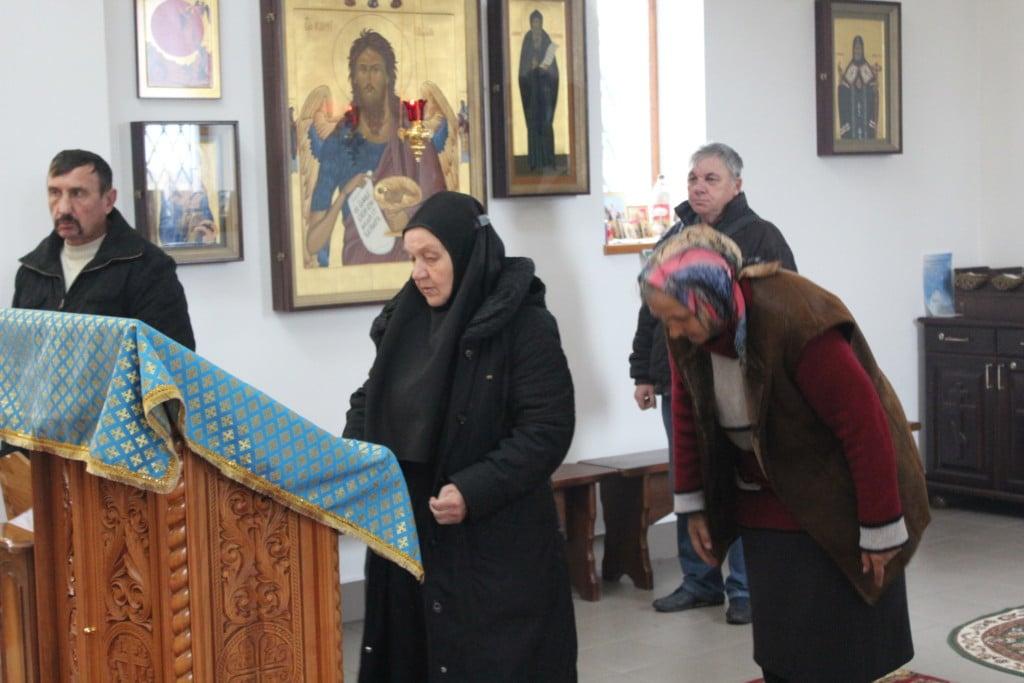 predtecha-hram.church.ua/files/2017/10/IMG_1285.jpg