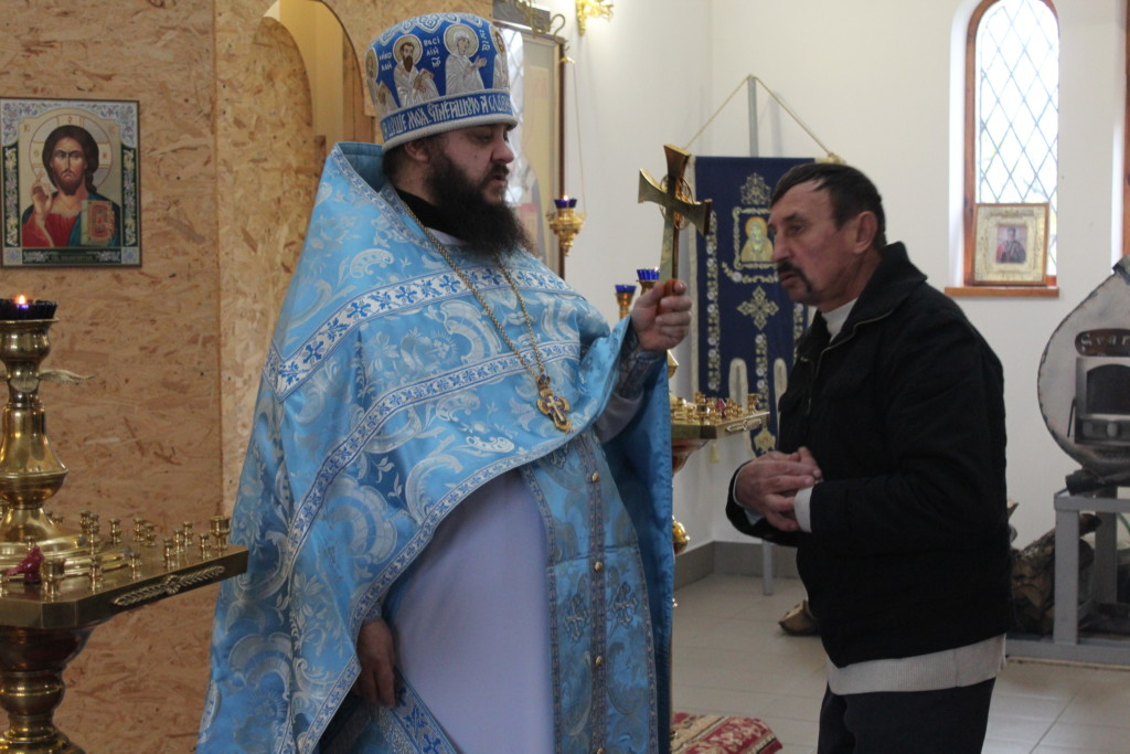 predtecha-hram.church.ua/files/2017/10/IMG_1286.jpg